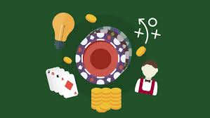 Just How to Play Online Poker Completely Free