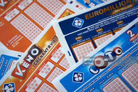 Exactly how To Play The 5 Bandar Togel Terpercaya- Frequently Asked Questions Answered